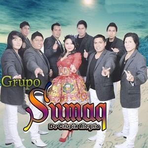 Grupo Sumaq