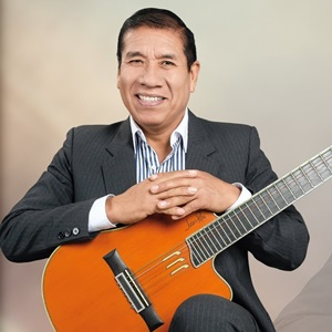 Juan Pipa