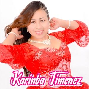 Karina Jimenez