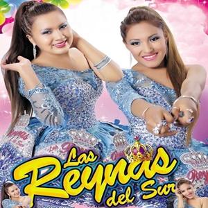 Las Reynas Del Sur