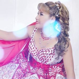 Linda Saly