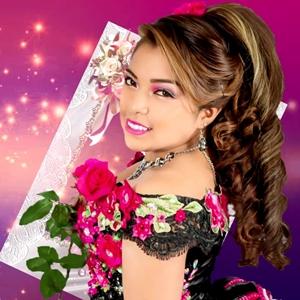 Lizet Reyes