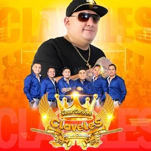 Los Claveles De La Cumbia
