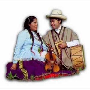 Los Reales De Cajamarca