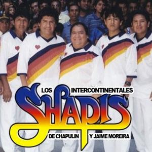 Los Shapis