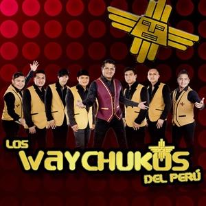 Los Waychucos