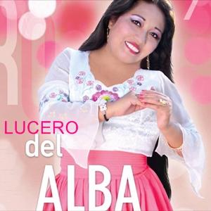 Lucero Del Alba