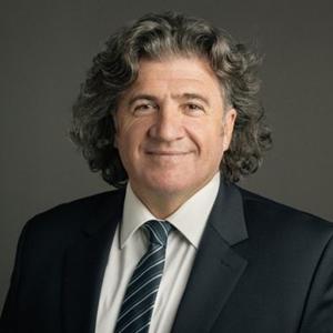 Luis Ramón