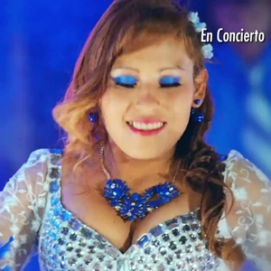 Luz Yanira