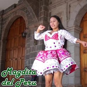 Magdita Del Peru