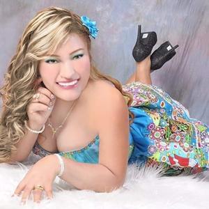 Marcela Vidal