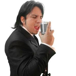 Marco Antonio Y Orquesta