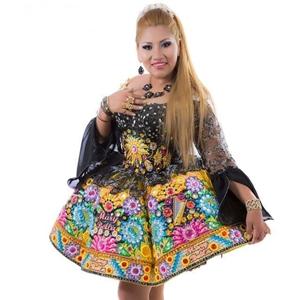 Maribella Jimenez