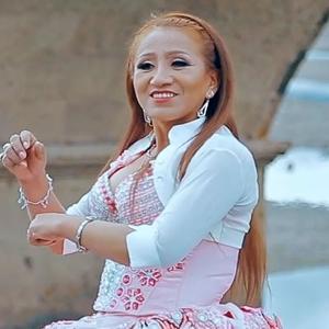Mariela Serna