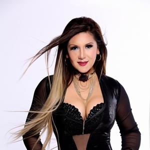 Marina Yafac