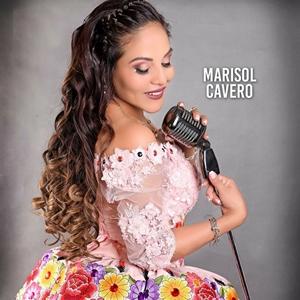 Marisol Cavero
