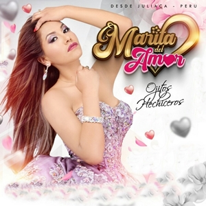 Marita Del Amor