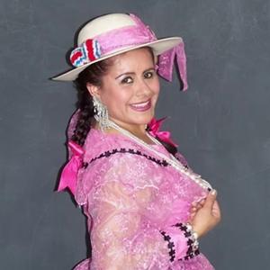 Maritha Meza