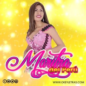 Maritza Del Perú
