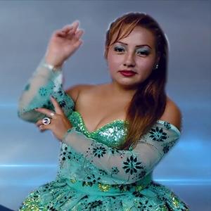 Maritza Rodriguez