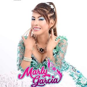 Marly García