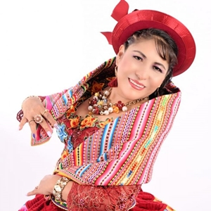Martina De Los Andes