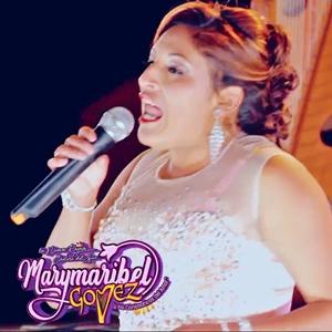 Marymaribel Gómez