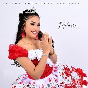 Milayra Romero