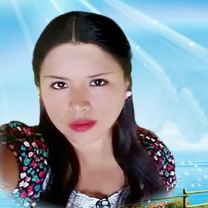 Miriam Paz