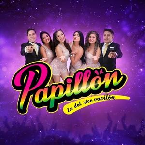 Orquesta Papillón
