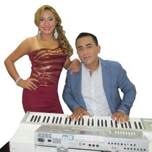 Orquesta Son D Lajas