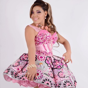Palomita Alvarez