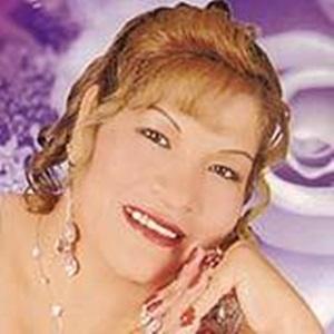 Rosita De Santa Cruz