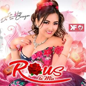 Rous La Mia