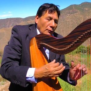 Ruben Dolores