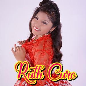 Ruth Curo