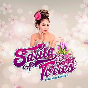 Sarita Torres