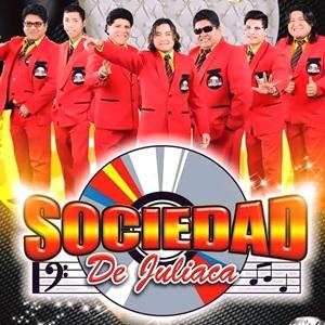 Sociedad De Juliaca