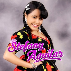 Stefany Aguilar