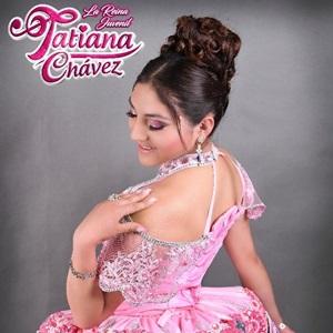 Tatiana Chavez