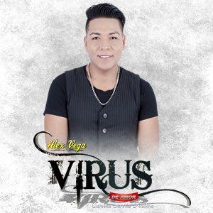 Virus De Amor
