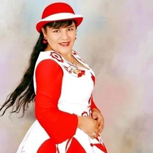 Wilma Contreras