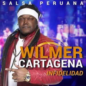 Wilmer Cartagena