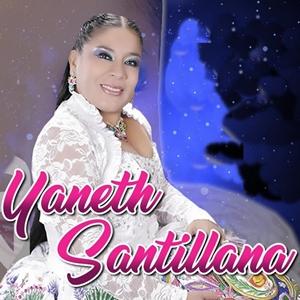 Yaneth Santillana