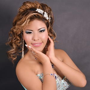 Yara Marisol