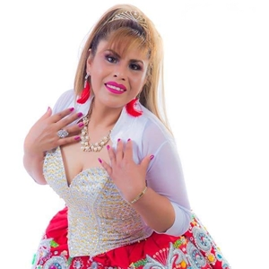 Yesenia Morales