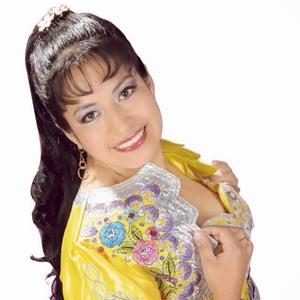 Yessi Castillo
