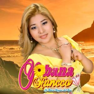 Yobana Hancco