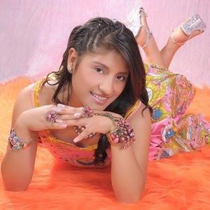 Yobanita Sanchez