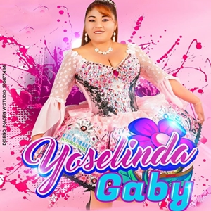 Yoselinda Gaby